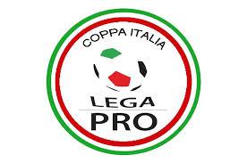 italy lega pro cup